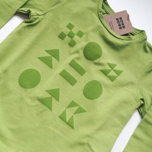 green_04
