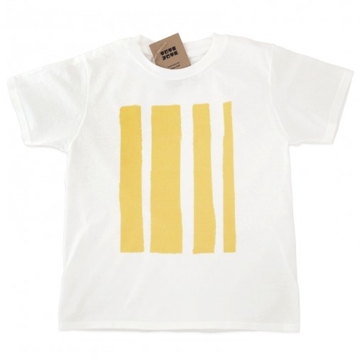 white+yellow_01