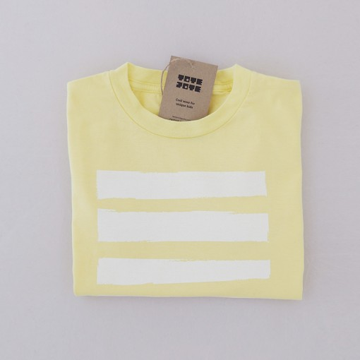 yellow+white_02