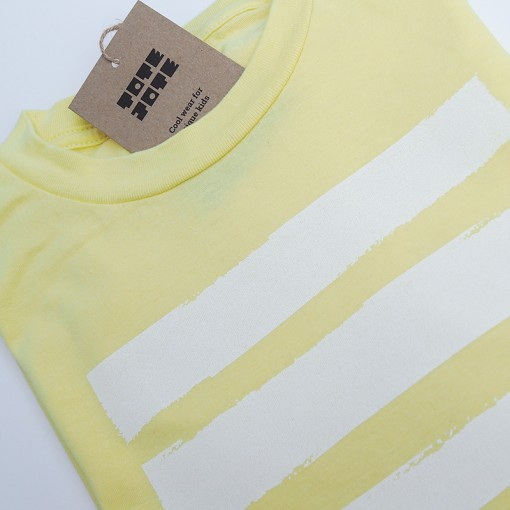 yellow+white_03