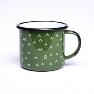 Tote-Pote---8cmmug---greenchrome---11