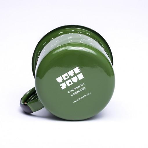 Tote-Pote---8cmmug---greenchrome---12