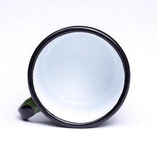 Tote-Pote---8cmmug---greenchrome---13
