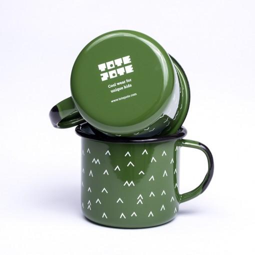 Tote-Pote---8cmmug---greenchrome---15