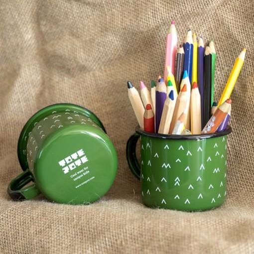 Tote-Pote---8cmmug---greenchrome---19