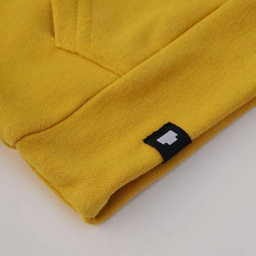 yellow_sweat_06