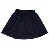 navy_skirt_01