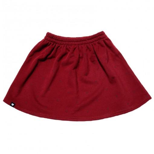 red_skirt_01