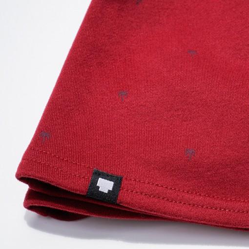 red_skirt_02
