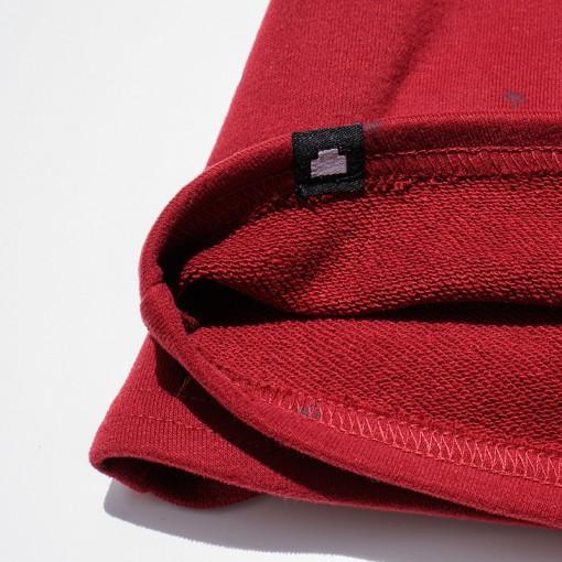 red_skirt_03