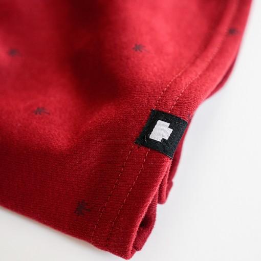 red_skirt_06