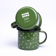 Tote-Pote-8cmmug-greenchrome-15