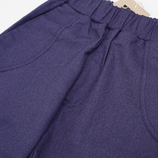 pants_02