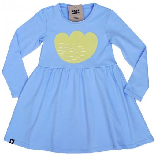 blue_dress_1