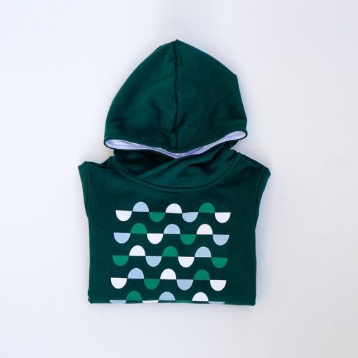 green_hood_02