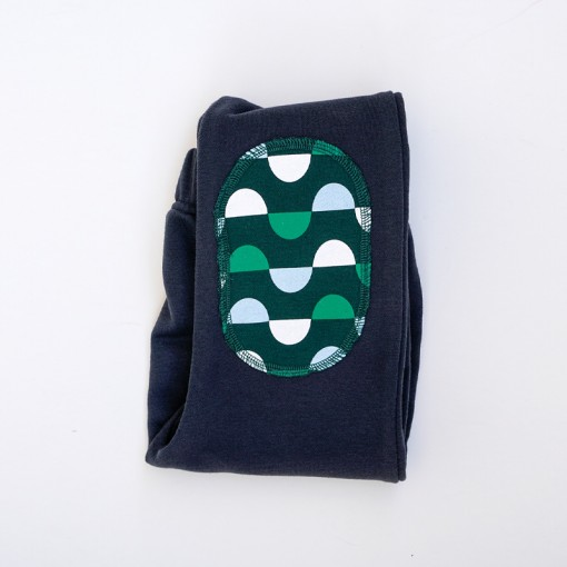 green_pant_02