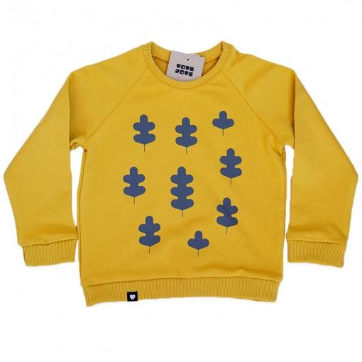 mustard_blouse_1 2