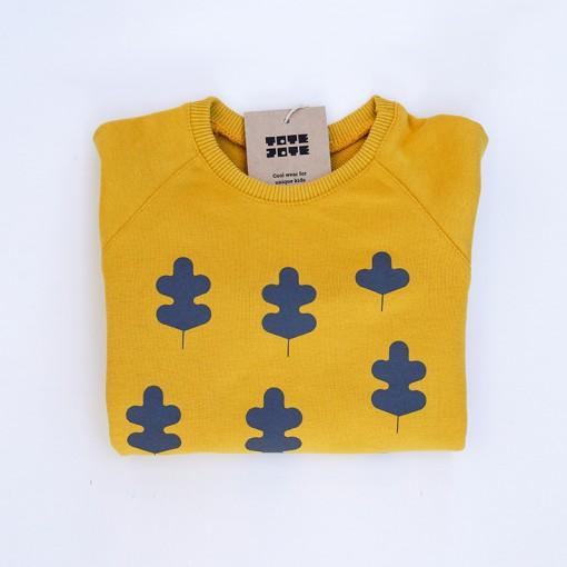 mustard_blouse_2