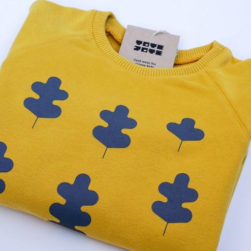 mustard_blouse_3
