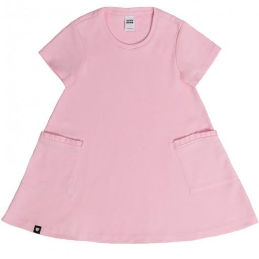 rozo-