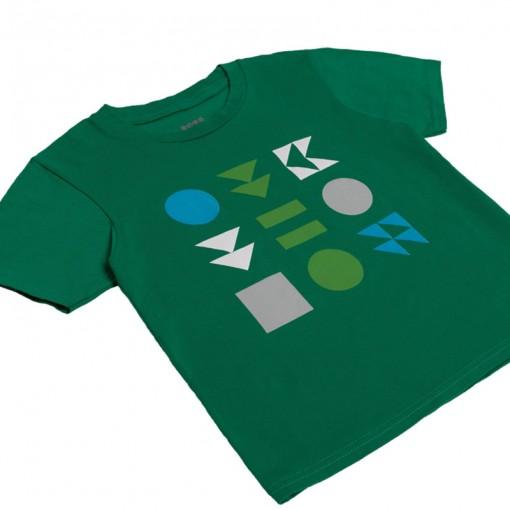 zeleno-2