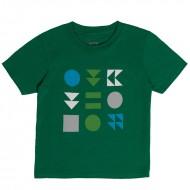 zeleno-3