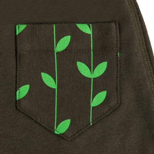 zeleno-4