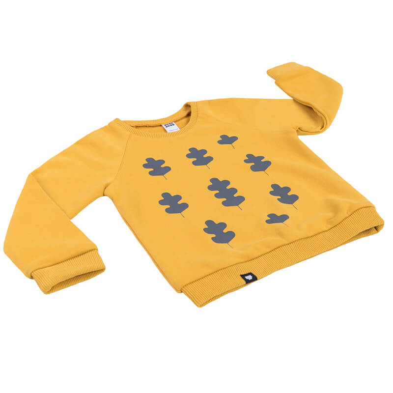 kids-sweatshirt-autumn-leaves-2
