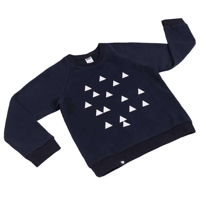 kids-sweatshirt-navy-blue-winter-1