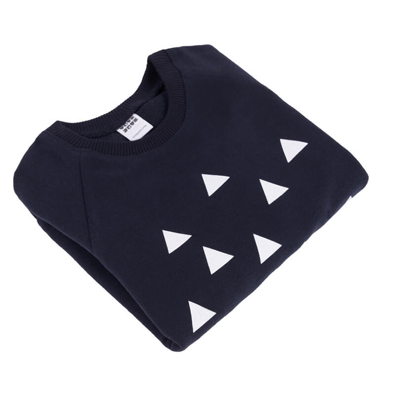 kids-sweatshirt-navy-blue-winter-2
