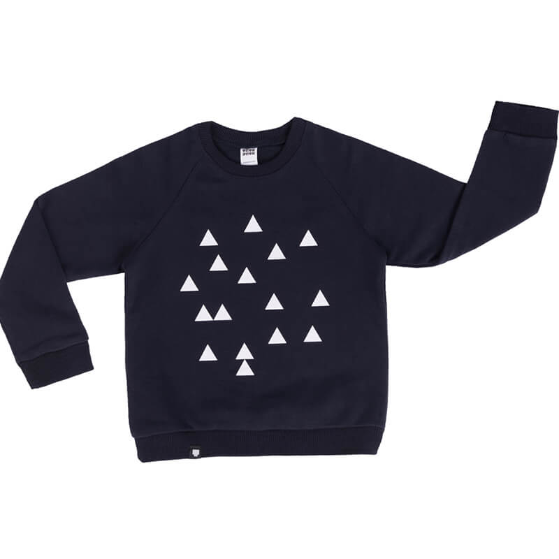 kids-sweatshirt-navy-blue-winter