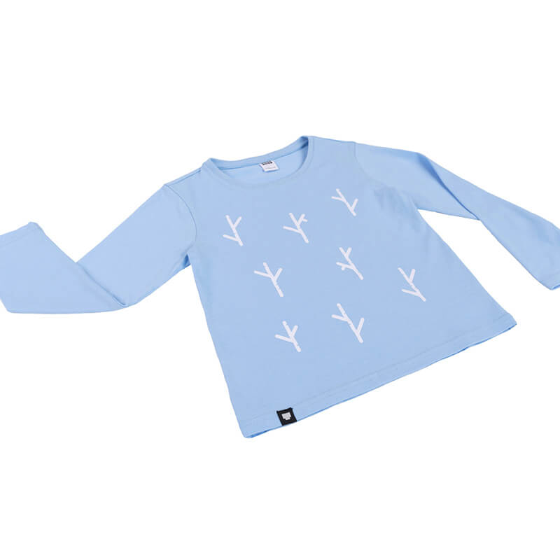 kids-long-sleeve-tee-2