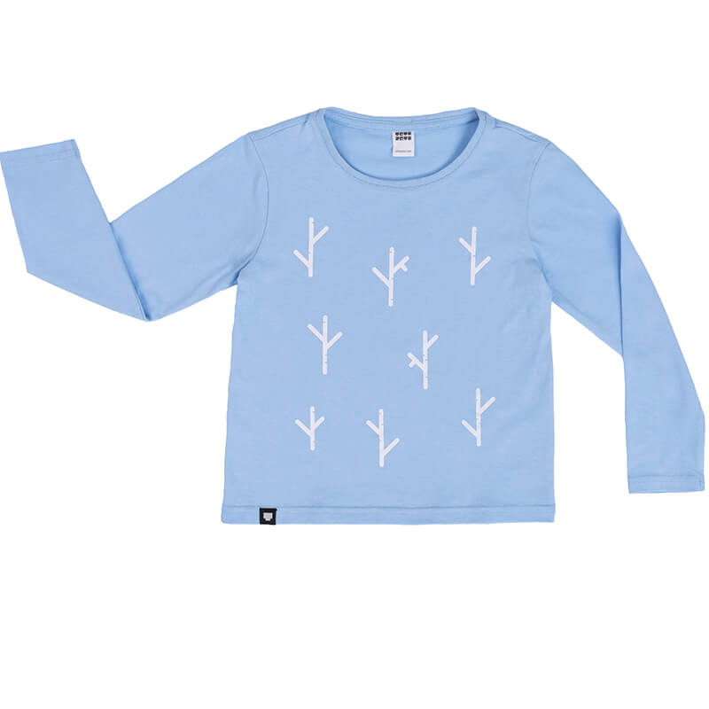 kids-long-sleeve-tee