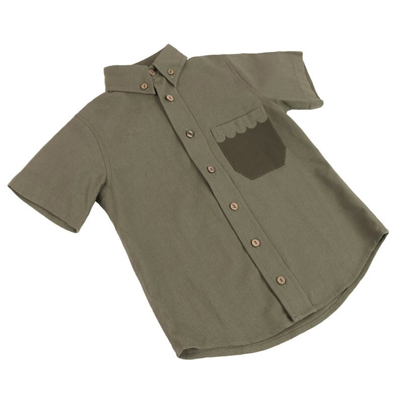 kids-shirt-sea-pocket-2