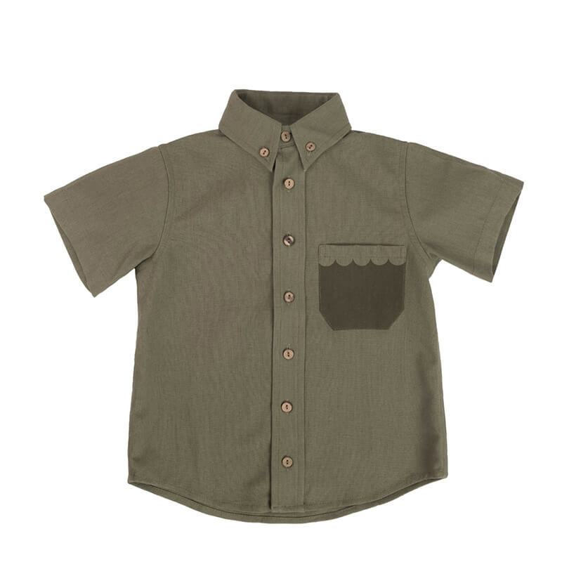 kids-shirt-sea-pocket