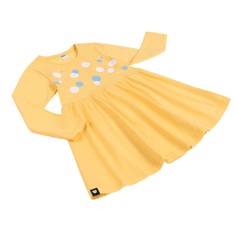 kids-dress-bubbles-2