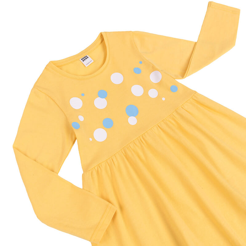 kids-dress-bubbles-3