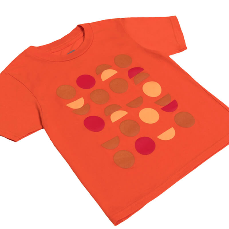 detska-teniska-portokal-3