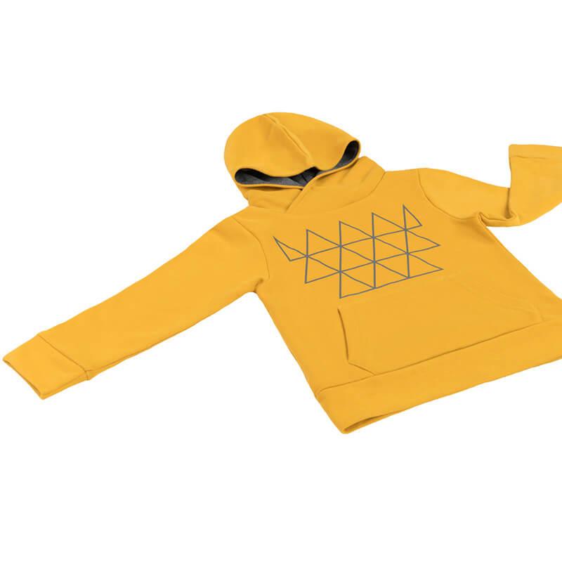 kids-hoodie-hot-mustard-1