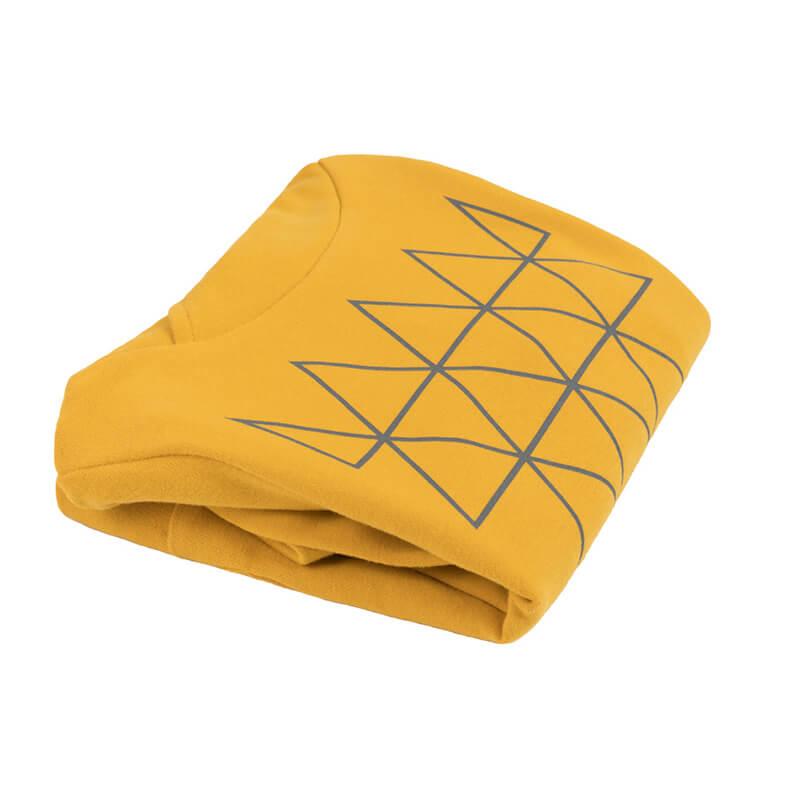 kids-hoodie-hot-mustard-2
