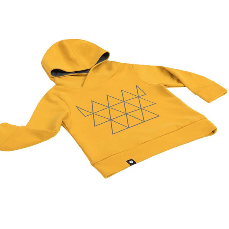 kids-hoodie-hot-mustard-3