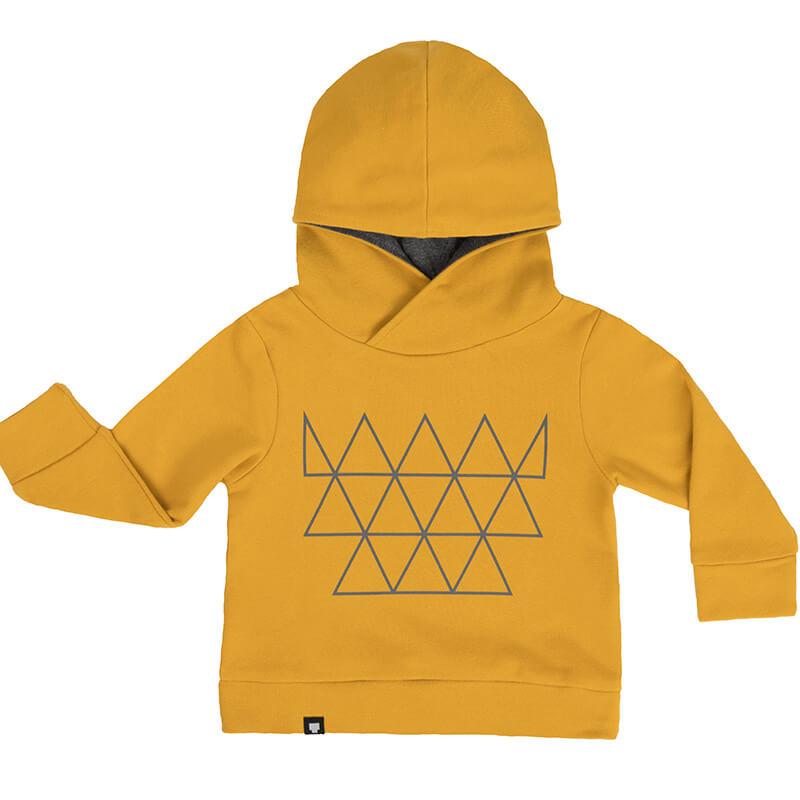 kids-hoodie-hot-mustard
