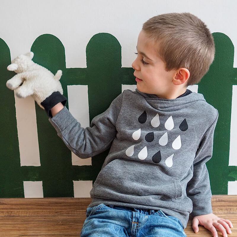 kids-hoodie-graffiti-3