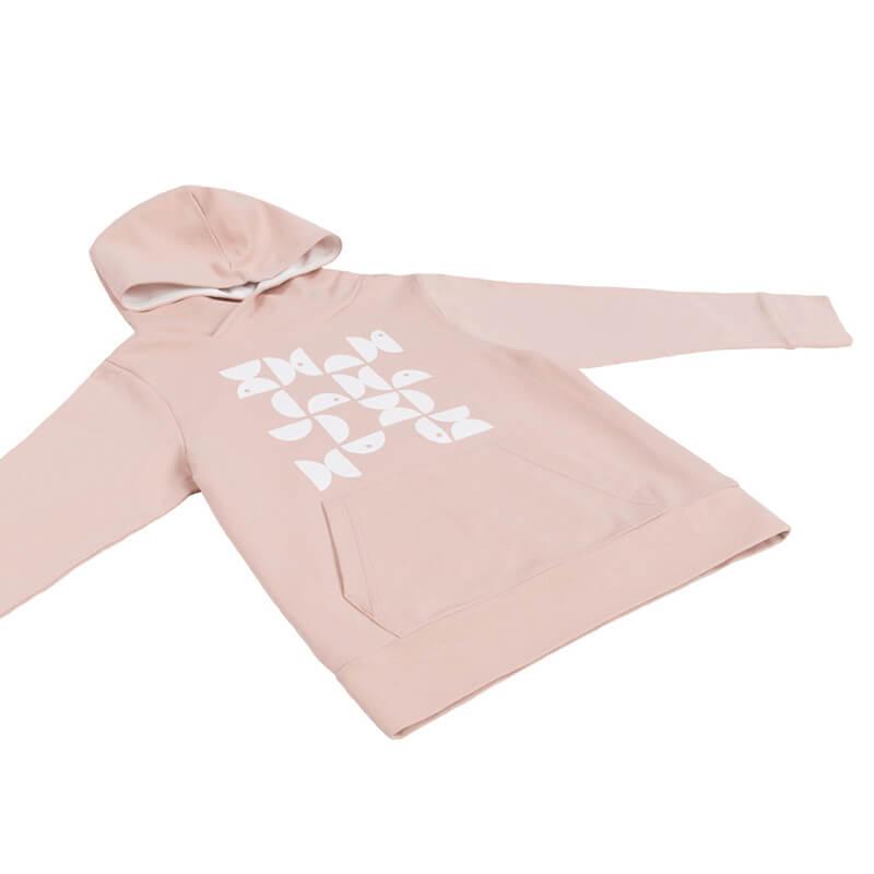 kids-hoodie-pinky-2