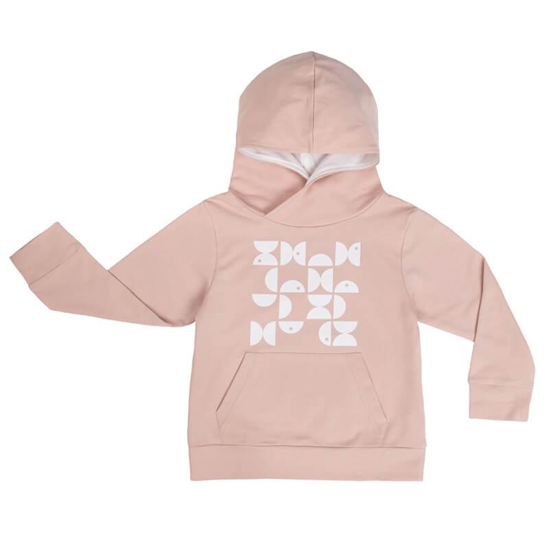 kids-hoodie-pinky