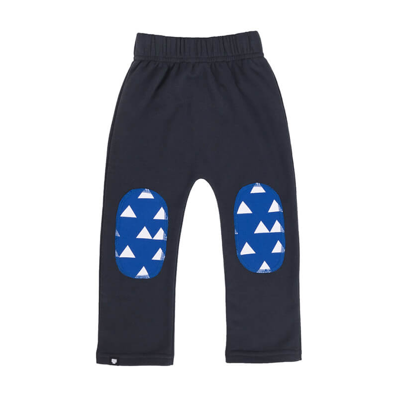 kids-pants-leggings-white-peaks