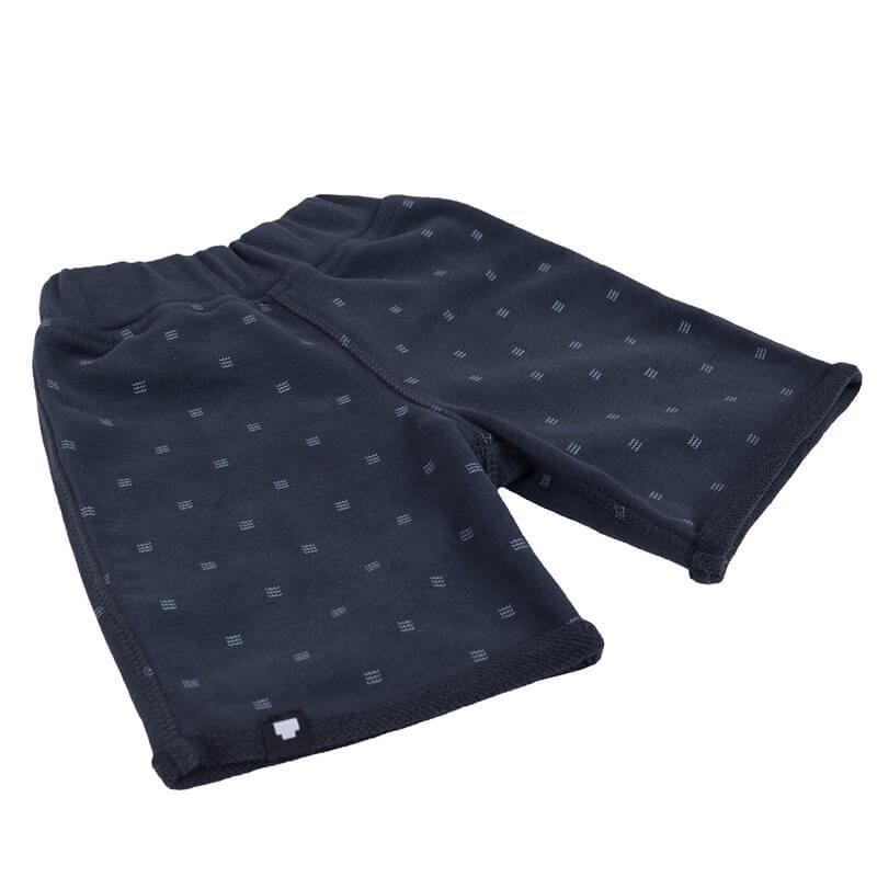 kids-shorts-july-morning-3