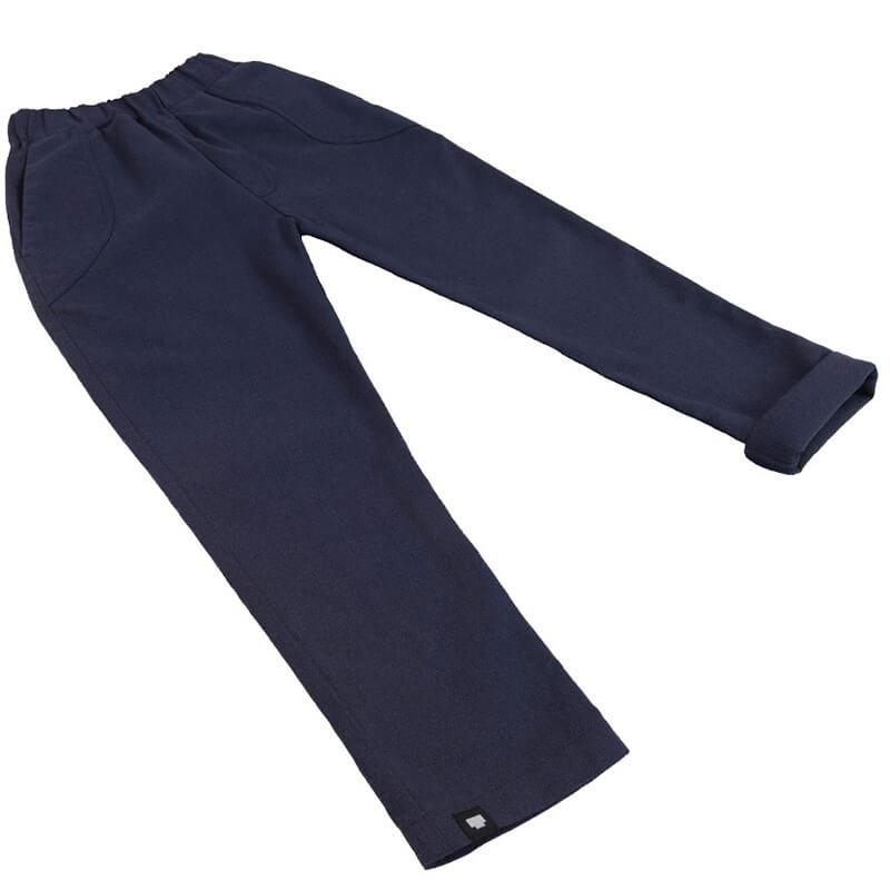 leneni-detski-pantaloni-beysiks-2