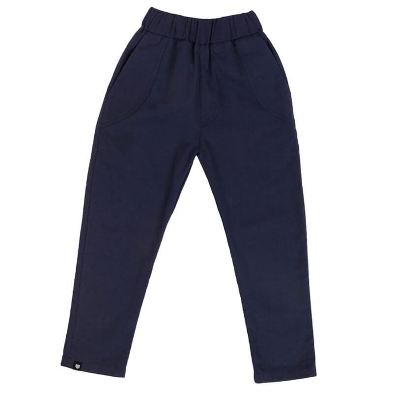 leneni-detski-pantaloni-beysiks