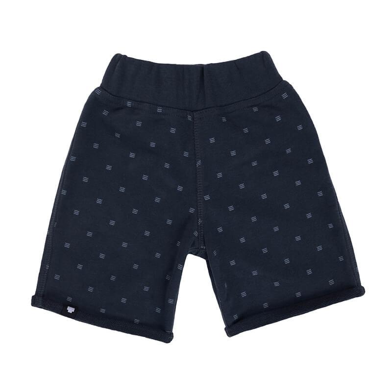 kasi-pantalonki-za-momche-july-morning